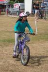 Kids & adults races bike fest 28th June 2015-90