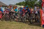 Kids & adults races bike fest 28th June 2015-93