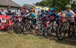 Kids & adults races bike fest 28th June 2015-94