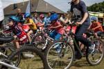 Kids & adults races bike fest 28th June 2015-95