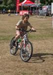 Kids & adults races bike fest 28th June 2015-97
