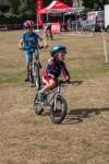 Kids & adults races bike fest 28th June 2015-98