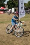 Kids & adults races bike fest 28th June 2015-99