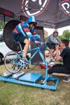 Rolla Paluza bike fest 28th June 2015-20