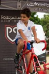 Rolla Paluza bike fest 28th June 2015-4