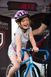 Rolla Paluza bike fest 28th June 2015-5