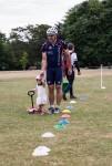Skills bike fest 28th June 2015-1