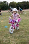 Skills bike fest 28th June 2015-10
