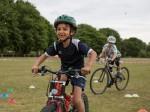 Skills bike fest 28th June 2015-11