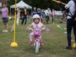Skills bike fest 28th June 2015-12