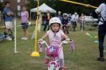 Skills bike fest 28th June 2015-13