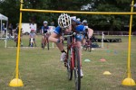 Skills bike fest 28th June 2015-14