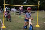 Skills bike fest 28th June 2015-15