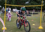 Skills bike fest 28th June 2015-16
