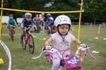 Skills bike fest 28th June 2015-17
