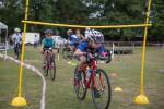 Skills bike fest 28th June 2015-18