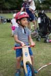 Skills bike fest 28th June 2015-2