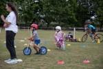 Skills bike fest 28th June 2015-20