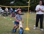 Skills bike fest 28th June 2015-21