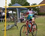 Skills bike fest 28th June 2015-22