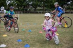 Skills bike fest 28th June 2015-24