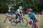 Skills bike fest 28th June 2015-25