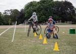 Skills bike fest 28th June 2015-26
