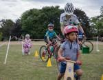 Skills bike fest 28th June 2015-27