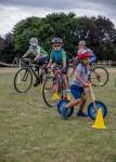 Skills bike fest 28th June 2015-28