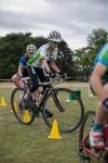 Skills bike fest 28th June 2015-29