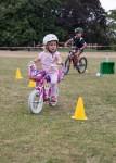Skills bike fest 28th June 2015-30