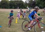 Skills bike fest 28th June 2015-31
