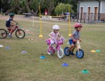 Skills bike fest 28th June 2015-32