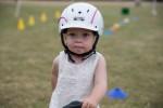 Skills bike fest 28th June 2015-34