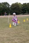 Skills bike fest 28th June 2015-36