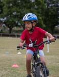 Skills bike fest 28th June 2015-37