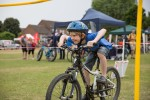Skills bike fest 28th June 2015-39