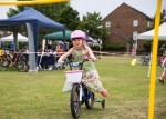 Skills bike fest 28th June 2015-40