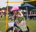 Skills bike fest 28th June 2015-41