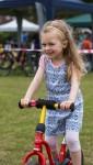 Skills bike fest 28th June 2015-42