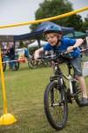 Skills bike fest 28th June 2015-43
