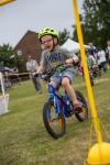 Skills bike fest 28th June 2015-44