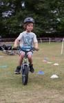 Skills bike fest 28th June 2015-46