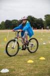 Skills bike fest 28th June 2015-47