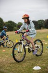 Skills bike fest 28th June 2015-48