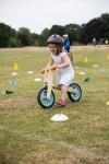 Skills bike fest 28th June 2015-49