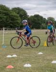 Skills bike fest 28th June 2015-5