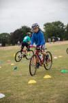 Skills bike fest 28th June 2015-50