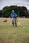 Skills bike fest 28th June 2015-52