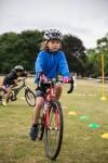 Skills bike fest 28th June 2015-54